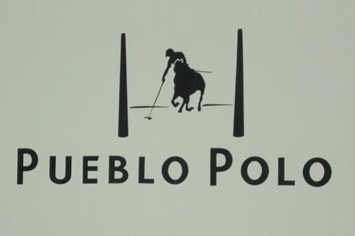 Pueblo Polo