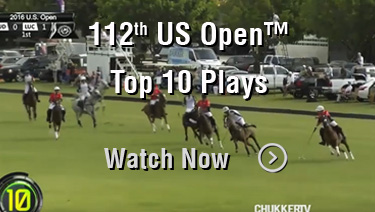 112th US Open: Palm Beach